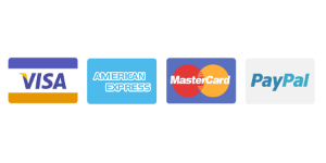 Credit Card Processing Integration